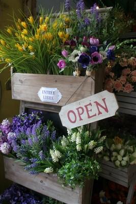 Prodotti ikebana fleurs piante e fiori artificiali milano for Piante artificiali milano